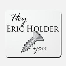 eric_sc Mousepad