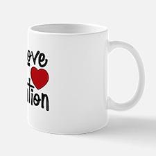 notlegis-makefit-blk-rec Mug