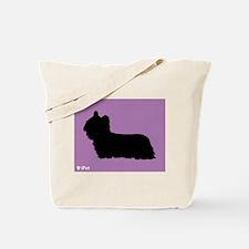 Skye iPet Tote Bag
