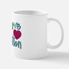 notlegis-makefitdye-rec Mug