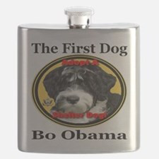 Bo_adopt_a_shelter_dog_large Flask