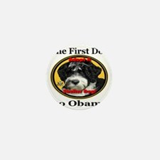Bo_adopt_a_shelter_dog_large Mini Button