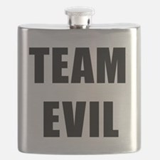 Team Evil Flask