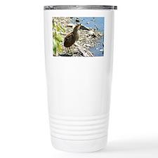 6x4_pcard Travel Mug