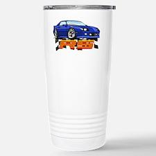 Blue_RS_3G Travel Mug