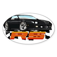 Black_RS_3G Decal