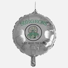 surgeons Balloon