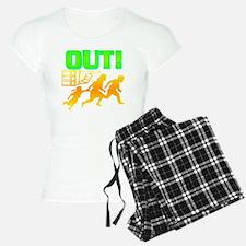 OUT(rear).gif Pajamas