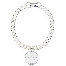 nicetanlines Bracelet