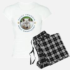 SFWS_duchess Pajamas