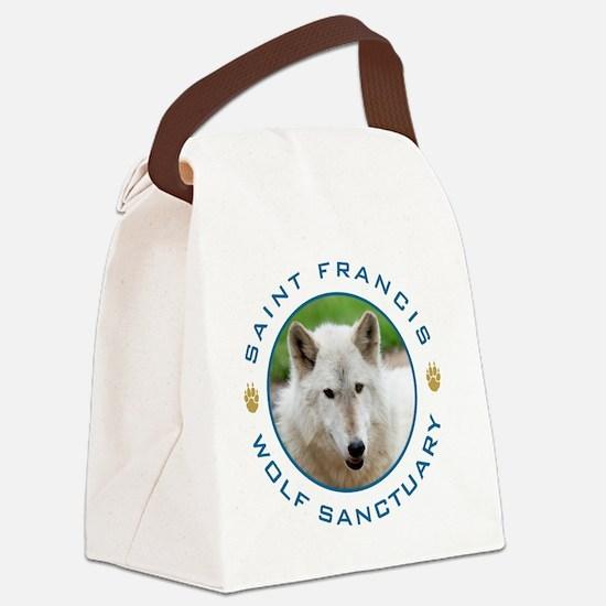 SFWS_duchess Canvas Lunch Bag