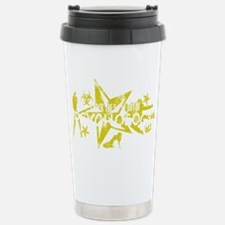 PSYCH WHT Travel Mug