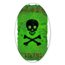 Toxic_280_H_SIGG copy Decal
