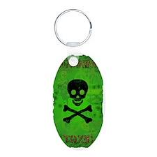 Toxic_280_H_SIGG copy Keychains