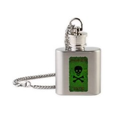 Toxic_280_H_SIGG copy Flask Necklace