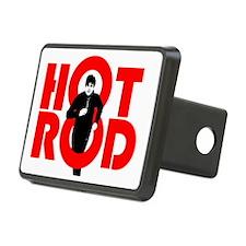 HOT ROD BLAGO Hitch Cover