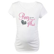 RoxyisMyGirl_Roxy Shirt