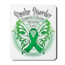 Bipolar-Disorder-Butterfly-3 Mousepad