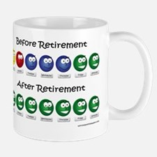 1010before Mug