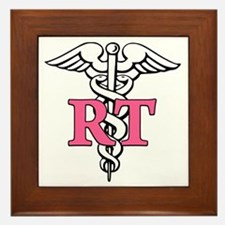 RT2 (g) 10x10 Framed Tile