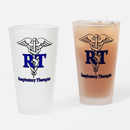 RT (b) 10x10 Drinking Glass