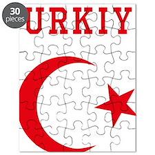 turkiye1 Puzzle