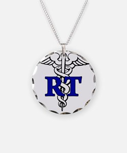 2-RT2 (b) 10x10 Necklace