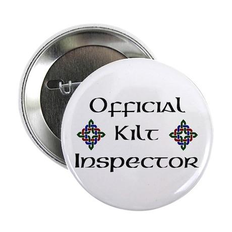 Kilt Inspector Button