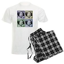 qq_final Pajamas