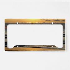 IMG_1374 License Plate Holder
