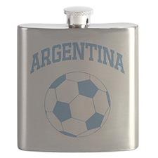 2-soccerballAR1 Flask
