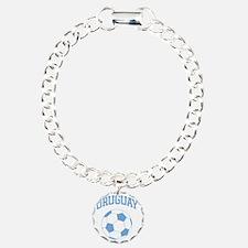 soccerballUG Bracelet