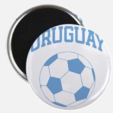 soccerballUG Magnet
