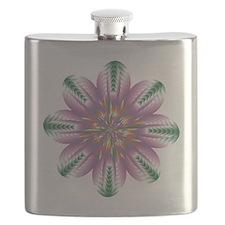 FLOWERS-1 copy Flask