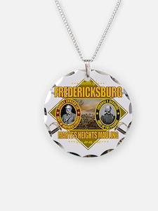Fredericksburg (battle)1 Necklace