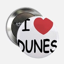 "DUNES 2.25"" Button"