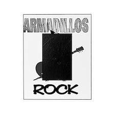 armadillosrock Picture Frame