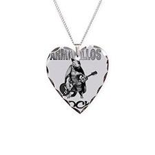 armadillosrock Necklace