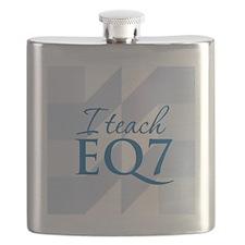 2-ITeachEQ Flask