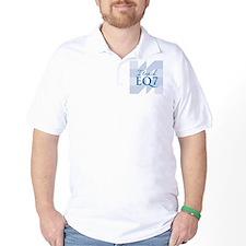 2-ITeachEQ T-Shirt