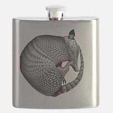 2-armadillo Flask