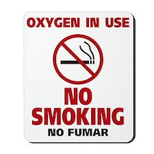 no-smoking-sign_111001_2 Mousepad