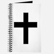 Evil Allah Journal