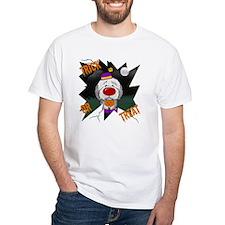 SheepdogHalloweenShirt2 Shirt