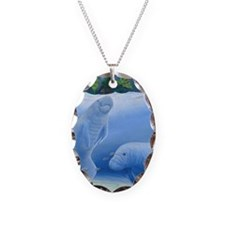MANATEES Necklace