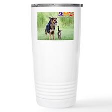 ARC_poster_3200x4000 Travel Mug