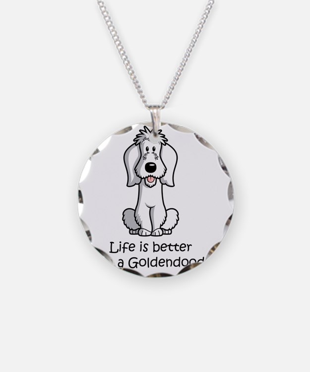 SS_Life-is-Better-with-a-Gol Necklace