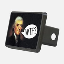 tj-wtf-rect-2 Hitch Cover