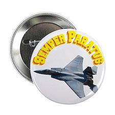 """CP-T DARK f15 Semper Paratus 2.25"""" Button"""