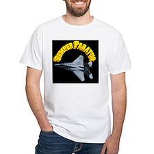 CP-MOUSE f15 Semper Paratus Shirt